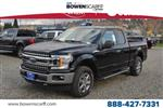 2018 F-150 Super Cab 4x4,  Pickup #E7940 - photo 1