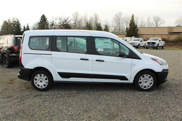 2019 Transit Connect 4x2,  Passenger Wagon #E8100 - photo 6