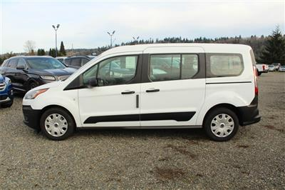 2019 Transit Connect 4x2,  Passenger Wagon #E8100 - photo 3