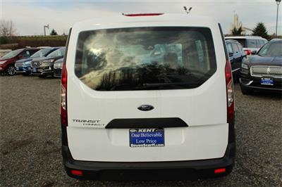 2019 Transit Connect 4x2,  Passenger Wagon #E8100 - photo 4
