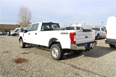2019 F-350 Crew Cab 4x4,  Pickup #E8111 - photo 2