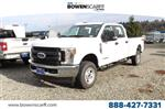 2019 F-350 Crew Cab 4x4,  Pickup #E8111 - photo 1