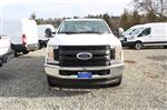 2019 F-350 Crew Cab 4x4,  Pickup #E8111 - photo 3