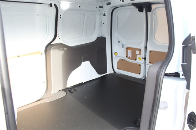 2019 Transit Connect 4x2,  Empty Cargo Van #E8136 - photo 12