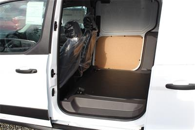 2019 Transit Connect 4x2,  Empty Cargo Van #E8136 - photo 11
