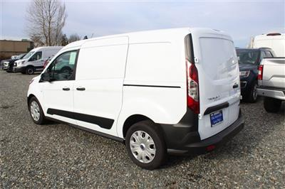 2019 Transit Connect 4x2,  Empty Cargo Van #E8136 - photo 8