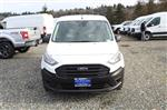 2019 Transit Connect 4x2,  Empty Cargo Van #E8136 - photo 3