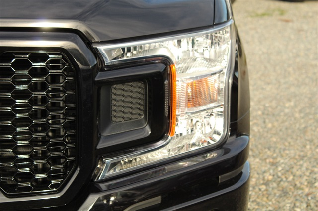 2019 F-150 Super Cab 4x4,  Pickup #E8138 - photo 9