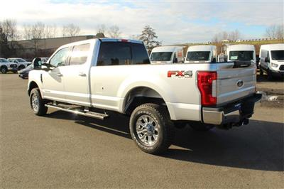 2019 F-350 Crew Cab 4x4,  Pickup #E8144 - photo 2