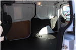 2018 Transit Connect 4x2,  Empty Cargo Van #J42043 - photo 1