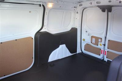 2019 Transit Connect 4x2,  Empty Cargo Van #K42281 - photo 2