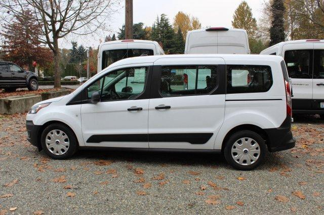 2019 Transit Connect 4x2,  Passenger Wagon #K42283 - photo 5
