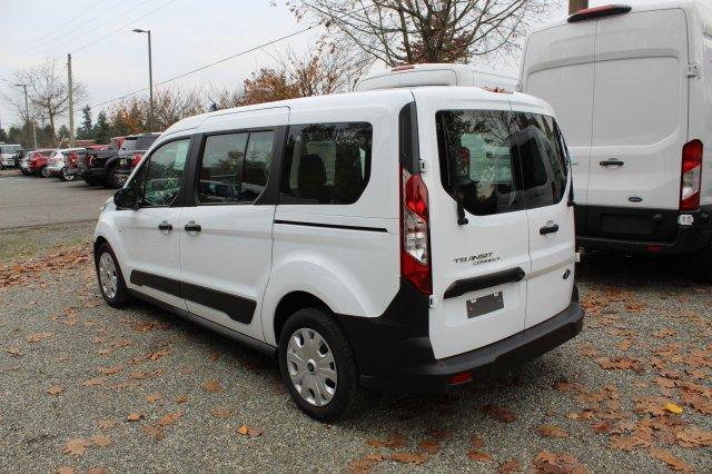 2019 Transit Connect 4x2,  Passenger Wagon #K42283 - photo 2