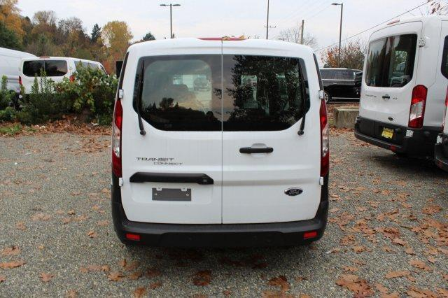 2019 Transit Connect 4x2,  Passenger Wagon #K42283 - photo 7