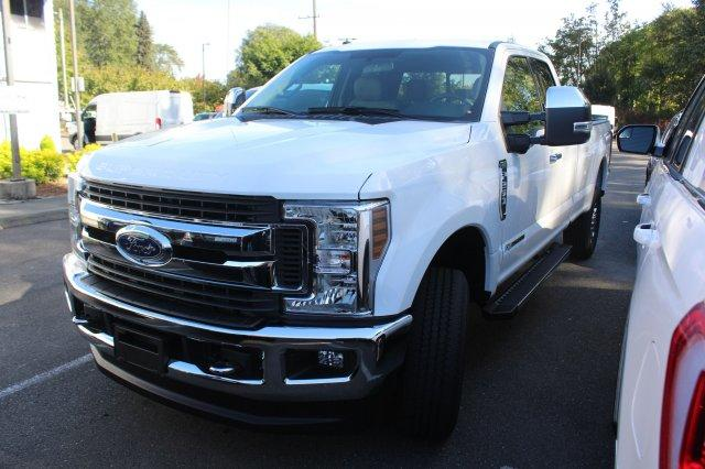 2019 F-250 Super Cab 4x4,  Pickup #K42301 - photo 1