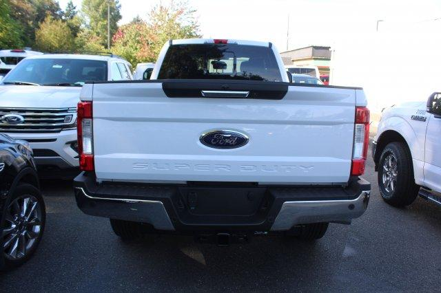 2019 F-250 Super Cab 4x4,  Pickup #K42301 - photo 2