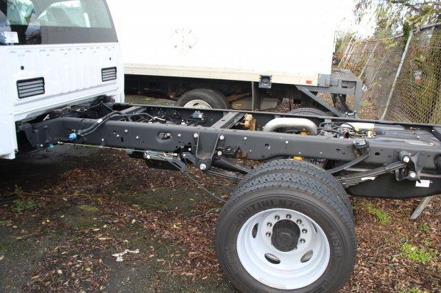 2019 F-450 Regular Cab DRW 4x2,  Cab Chassis #K42337 - photo 2