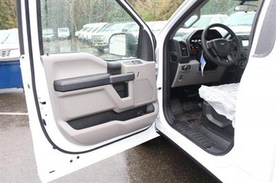 2019 F-150 Regular Cab 4x2,  Pickup #K42378 - photo 6