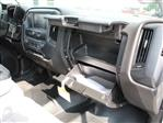 2018 Silverado 3500 Regular Cab DRW 4x4,  Knapheide Contractor Body #18C169T - photo 37
