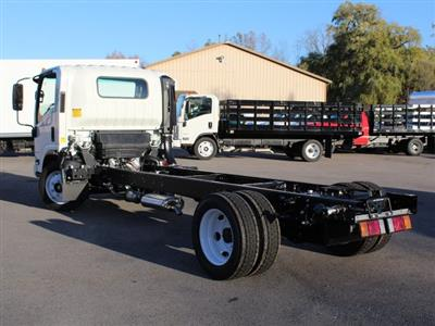 2018 LCF 4500 Regular Cab,  Cab Chassis #18C210T - photo 7