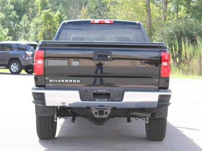 2019 Silverado 2500 Crew Cab 4x4,  Pickup #19C26T - photo 6