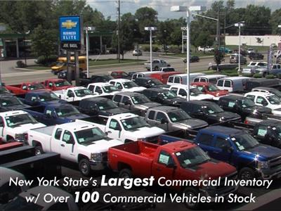 2019 Silverado 3500 Regular Cab DRW 4x4,  Rugby Series 2000 Stake Bed #19C40T - photo 7