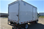 2016 LCF 4500 Regular Cab, Morgan Dry Freight #M161078 - photo 1