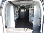 2016 Express 2500, Van Upfit #M16391 - photo 1