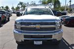 2017 Silverado 2500 Double Cab 4x2,  Royal Utility #M171042 - photo 3