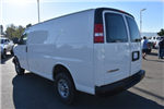 2017 Express 2500 Van Upfit #M171080 - photo 8