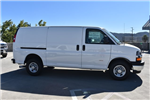 2017 Express 2500 Cargo Van #M171229 - photo 9