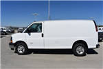 2017 Express 2500 Cargo Van #M171229 - photo 5