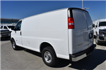 2017 Express 2500 Cargo Van #M171229 - photo 6