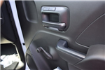 2017 Silverado 3500 Regular Cab DRW, Royal Stake Bed Bodies Flat/Stake Bed #M171247 - photo 11