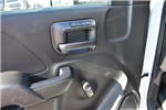 2017 Silverado 3500 Regular Cab DRW, Royal Stake Bed Bodies Flat/Stake Bed #M171247 - photo 13