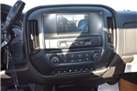 2017 Silverado 3500 Regular Cab DRW, Knapheide Standard Service Body Utility #M171262 - photo 22