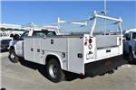 2017 Silverado 3500 Regular Cab DRW, Knapheide Standard Service Body Utility #M171262 - photo 7