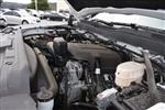 2017 Silverado 2500 Regular Cab 4x2,  Knapheide Standard Service Body Utility #M171359 - photo 22