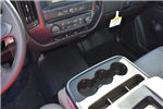 2017 Silverado 2500 Regular Cab, Royal Service Bodies Utility #M171385 - photo 22
