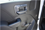 2017 Silverado 2500 Regular Cab,  Pickup #M171405 - photo 11