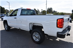 2017 Silverado 2500 Regular Cab,  Pickup #M171405 - photo 6