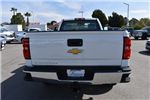 2017 Silverado 2500 Regular Cab,  Pickup #M171405 - photo 7