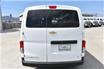 2017 City Express Cargo Van #M171521 - photo 8