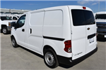 2017 City Express Cargo Van #M171522 - photo 8