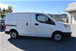 2017 City Express Cargo Van #M171522 - photo 10