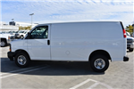 2017 Express 2500 Cargo Van #M171728 - photo 5