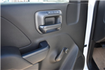 2017 Silverado 2500 Regular Cab, Pickup #M171924 - photo 14