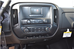 2017 Silverado 2500 Regular Cab, Pickup #M171924 - photo 16