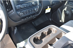 2017 Silverado 2500 Regular Cab, Pickup #M171924 - photo 17