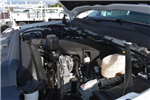 2017 Silverado 2500 Regular Cab, Pickup #M171924 - photo 18
